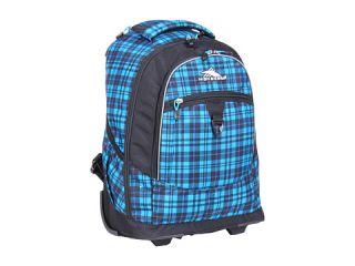 69.99  High Sierra Freewheel Wheeled Backpack $69.99