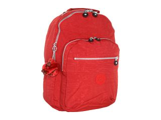 Kipling U.S.A. Seoul Computer Backpack $99.00 Rated: 4 stars! Kipling