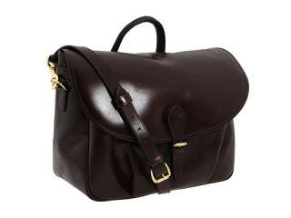 Timbuk2 Classic Messenger Bag (Extra Large) $119.00