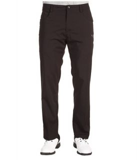 puma golf solid 5 pocket tech pants $ 85 00