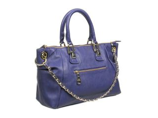 Steve Madden Upper East Side Satchel $69.99 $98.00
