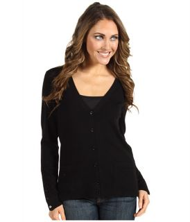 Lacoste L/S Extra Fine Merino Wool Cardigan Sweater $165.00 Lacoste L