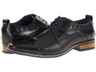 steve madden cappo $ 103 99 $ 115 00 rated
