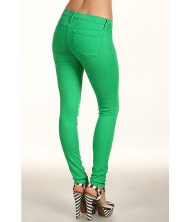 Gabriella Rocha Kamilia Skinny Jean in Kelly Green $55.99 $69.00 SALE