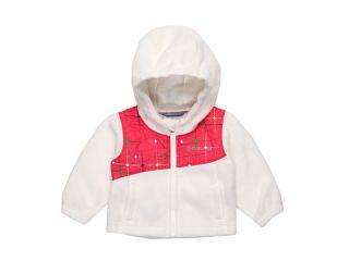 Columbia Kids Emma Angel Fleece Jacket (Infant) $45.00 Columbia Kids
