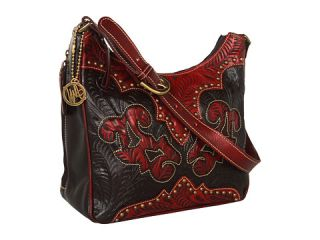 american west annie s secret hobo $ 228 00 american