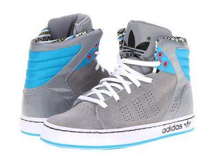 adidas Originals Kids adi High EXT (Toddler/Youth) $60.00 NEW adidas