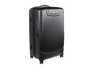samsonite silhouette hardside spinner 30 case $ 349 99 samsonite