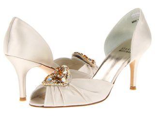 Stuart Weitzman Bridal & Evening Collection, Shoes, Women at