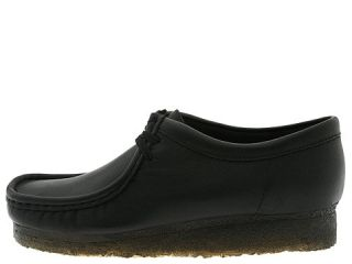 Clarks Wallabee   Mens   Zappos Free Shipping BOTH Ways