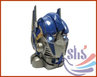contact us aa battery electronic transformers piggy bank optimus prime