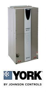 Variable Speed Air Handler AVY48D3XH21H for Heat Pumps or AC