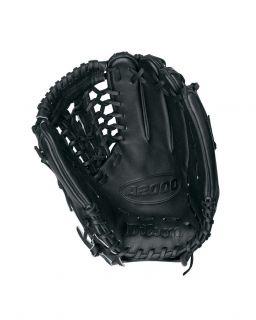 Brand New Wilson A2000 BW38 Baseball Glove MSRP $219 95
