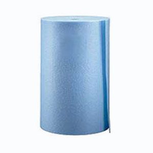 Above Ground Swimming Pool Liner Wall Foam 60 ft Roll 1 8X48
