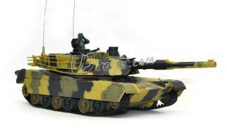 abrams tank vs tiger - photo #47