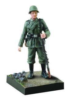ww ii german soldier action figure stalingrad autumn 1942 this german