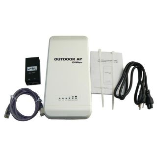 150M 802 11b GN 11n Outdoor Wireless Network AP Access Points