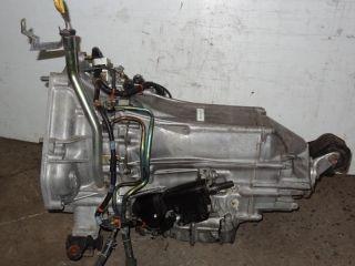 ACURA LEGEND 91 92 93 94 95 TRANSMISSION JDM C32A V6 MOTOR 3.2LT