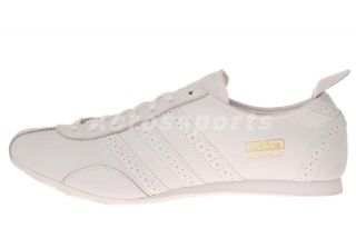 Adidas Adisprint w White Womens Casual Shoes V25017