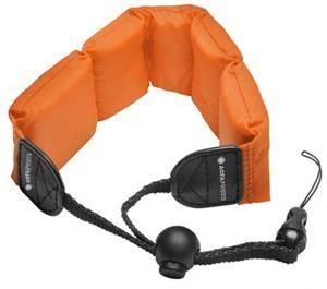 Pentax Optio WG 2 Shock Waterproof GPS Digital Camera Kit 16MP Orange