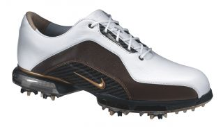 New in Box Mens Nike Zoom Advance Golf Shoes Pick Your Size MSRP $250