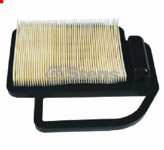Air Filter Cub Cadet LTX1040 LTX1045 Kohler SV470S SV610 Courage KH 20