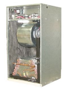 Lot 3TON 13SEER Fan Coil Air Handler R 22 410A