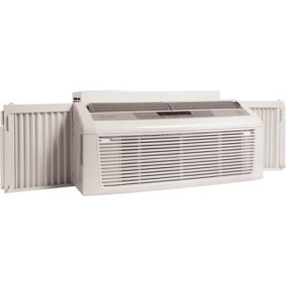 115 Volt Low Profile Window Mounted Air Conditioner FRA064VU1