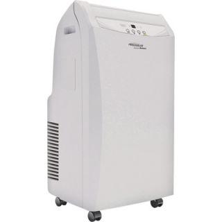 Soleus Evaporative Heat Pump/Portable Air Conditioner #SG PAC 12E1HP1