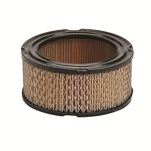 Air Filter Tecumseh 32008, fits models HH100, HH120, and OH140
