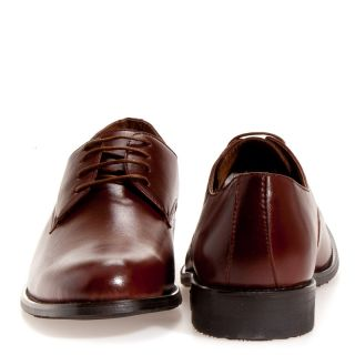 Delli Aldo Mens Plain Toe Oxford Synthetic Dress Oxford Oxfords Shoes