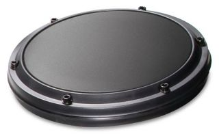 Alesis Dmpad 8in Single Zone Electronic Drum Pad 4304