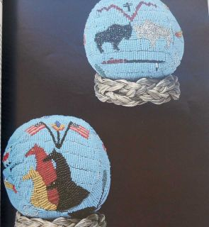 American Indian Art Magazinewinter 1995 20th Anniversary Edition