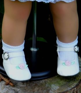 New ♥ Alexa ♥ by Monika Levenig ♥ Masterpiece Doll ♥