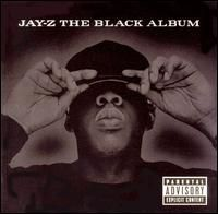 Jay Z The Black Album New SEALED Rap CD Kanye West