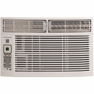 Frigidaire AC FRA054XT7 5,000 BTU Energy Star Window Air Conditioner