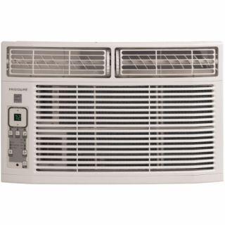 Frigidaire AC FRA054XT7 5,000 BTU Energy Star Window Air Conditioner