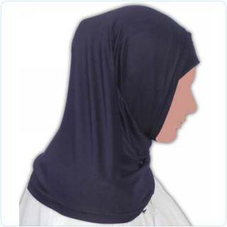 Amira Hijab 2 Pcs Veil Scarf Abaya Jilbab Shawl Amirah Islamic Clothes