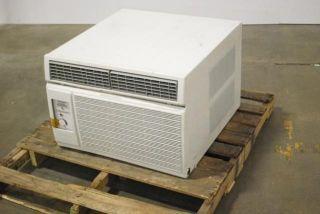 Hazardgard Series 19 500 BTU Window Air Conditioner SH20M30