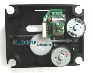 about us liberty electronics inc is an american company specialized in