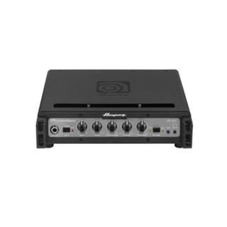 Ampeg Portaflex Series PF350 350 Watt Bass Amplifier Amp Head Open Box
