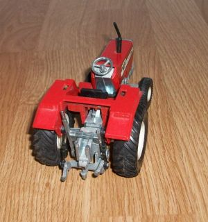 Vintage w Germany Siku Massey Ferguson Tractor