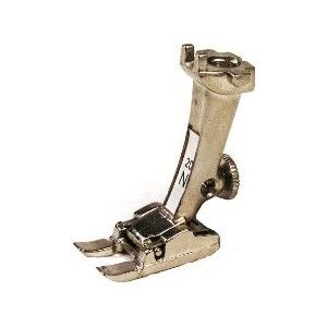 Open Toe Presser Foot Feet for Bernina N Sewing Machine