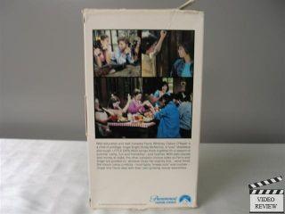 Little Darlings VHS Tatum ONeal, Kristy McNichol, Armand Assante