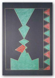 African American Art Black Love Donovan McLean