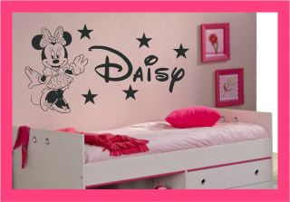 Girl Wall Art Wall Stickers Wall Decals Wall Murals