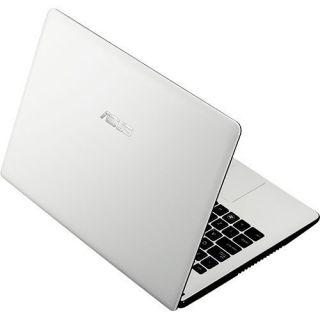 NIB Asus 14 Laptop Notebook 4GB RAM 320GB HD Windows 8 X401A BHPDN