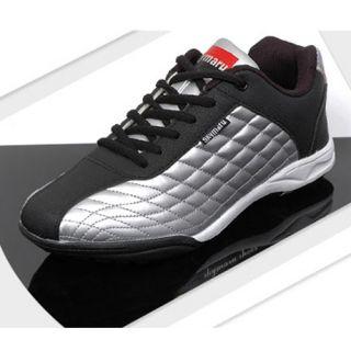 Premium Mens Sports Club Athletic Running Training Shoes