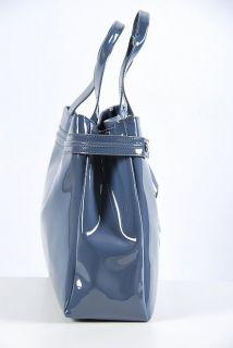 Armani Jeans Women Bag Handbag Grey Color Original Brand New Arrivals