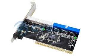 this ultra ata 133 ide raid controller card is designed